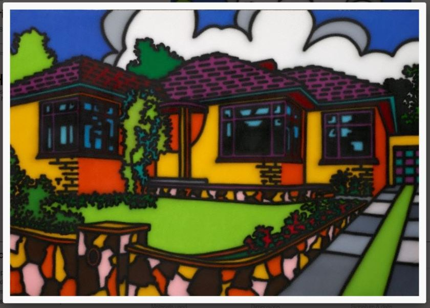 Howard Arkley.JPG